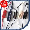 Hot Sell Garment String Lock Tag
