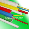Acrylic Fiberglass Sleeving 2740 for Motors