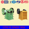Road Constraction Jaw Crusher