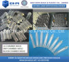 I. V. Drip Chamber Mould/I. V. Set Moulds