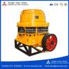 Quartzite Stone Mobile Crusher Machine Psgb1321