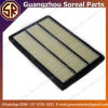 Auto Spare Part Air Filter Mr571476 for Mitsubishi