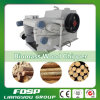 Professional Drum Wood Chipper/ Wood Chipping Machine