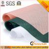 Disposable PP Nonwoven Spunbond Fabric