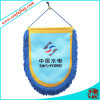 Customized Design Pennants Flag Banner/Bannerettes