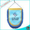 Customized Design Pennants Flag Banner/Bannerettes