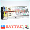 1.25g Bidi SFP Module 1310nm Sm LC Connector Sf 20km