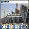 Design Large Scale Span Prefabricated Office Building