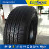 Hot Sale Lighttruck Tyre for All Terrian (245/70R17LT, 265/70R17LT)