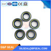 NBR Power Steering Oil Seal /Viton Oil Seal