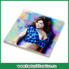 "Customized 4.25""*4.25"" Ceramic Tile (CP01)"