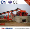 CE Certificate PE Series Stone Jaw Crusher for Sale