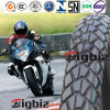 2.75-21 China off-Road Popular Motorcycle Tire/Tyre