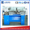 Horizontal Metal Engine Bench Lathe Machine (Bench Lathe CZ1224G CZ1324G)