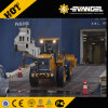 Good Quality Xcm Brand New 5ton Wheel Loader Zl50g