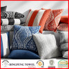 2017 New Design Digital Printed Cushion Cover Sets Df-C330
