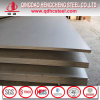 Fora400 Fora500 Ar500 Abrasion Wear Resistant Steel Plate