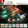 Big Transparent Tent for Events on Hot Sale