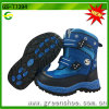 Custom Design Your Own Boots Kids Boots 2017 Winter Child Boot