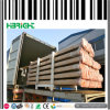 Heavy Duty Warehouse Shelf Storage Pallet Rack