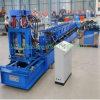 C Purlin Cold Roll Forming Machine