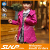 Spring Kids Girl Coat for Children Wear