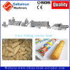 Core Filling Snacks Food Production Maker