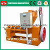 Sunflower Oil Press Machine, Cooking Oil Press (6YL-160)