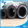 R12/4sp/4sh Flexible High Pressure Hose/ Hydraulic Rubber Hose
