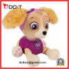 Toy Dog Stuffed Animal Soft Stuffed Plush Toy Dog