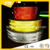 Vehicle Conspicuity Marking Tape 3m