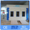 Best Sale Spray Booth Oven with CE Approved