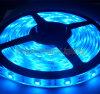 3chip 5050 SMD LED Flexible Strip Light