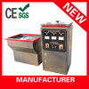 Electrolyzing Machine for Metal Sign