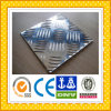 Stainless Steel Checkered Sheet Diamond Type