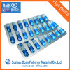 0.25mm PVC Clear Film for Pharmaceutical Blister Package