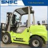 Forklift Truck 3 Ton Diesel Fork Lift in Dubai