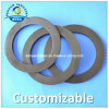 Rubber Asbestos PTFE Flange Gasket, Custom Available