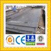 ASTM A572 Gr. 50 Steel Plate