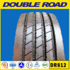 DOT Approved Cheap China Wholesale Semi Truck Tire 11r22.5 11r24.5 295/75r22.5 285/75r24.5 315/80r22.5 385/65r22.5 Truck Tyre Price List