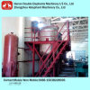 20t/D Crude Palm Oil Refinery Plants