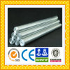 ASTM 420 Stainless Steel Bar