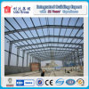 Low Cost Galvanized Steel Shed for Sale with ISO9001: 2008 in New Zealand