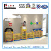 Nursery School Kid′s Bookshelf/Beautiful Design Kid′s Bookshlef/Children Wooden Bookcase