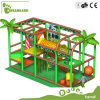 Popular Plastic Practical Indoor Playground Equipment Prices for Sale