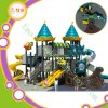 Small Outdoor Playground Equipment Commercial Outdoor Playground
