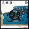 Glhz-150 Welding Rotator Series Self-Aligned Welding Machine