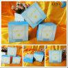 Hot Sale Design Cardboard Paper Packaging Box for Soap