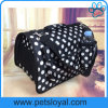 3 Sizes Pet Puppy Cat Carrier Bag Travel Dog Supplies
