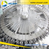 Fully Automatic Gas Beverage Filling Plant